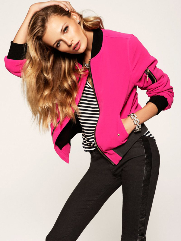 juicy-couture12.jpg