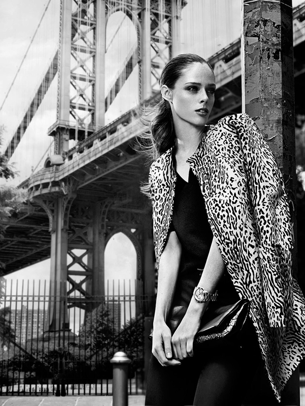 massimoduttinycstreetcollectionautumnwinter2012campaign4.jpg