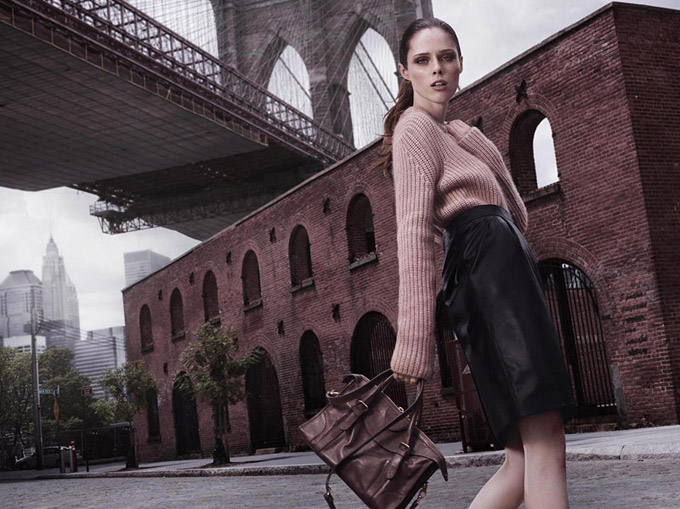 massimoduttinycstreetcollectionautumnwinter2012campaign8.jpg