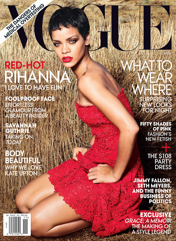 rihanna-vogue-us-november-2012-01.jpg