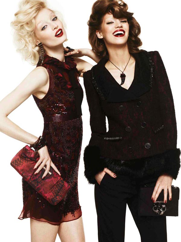 robertocavalliautumnwinter2012lookbook27.jpg