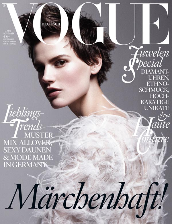 saskia-de-brauw-vogue-germany-november-2012-01.jpg