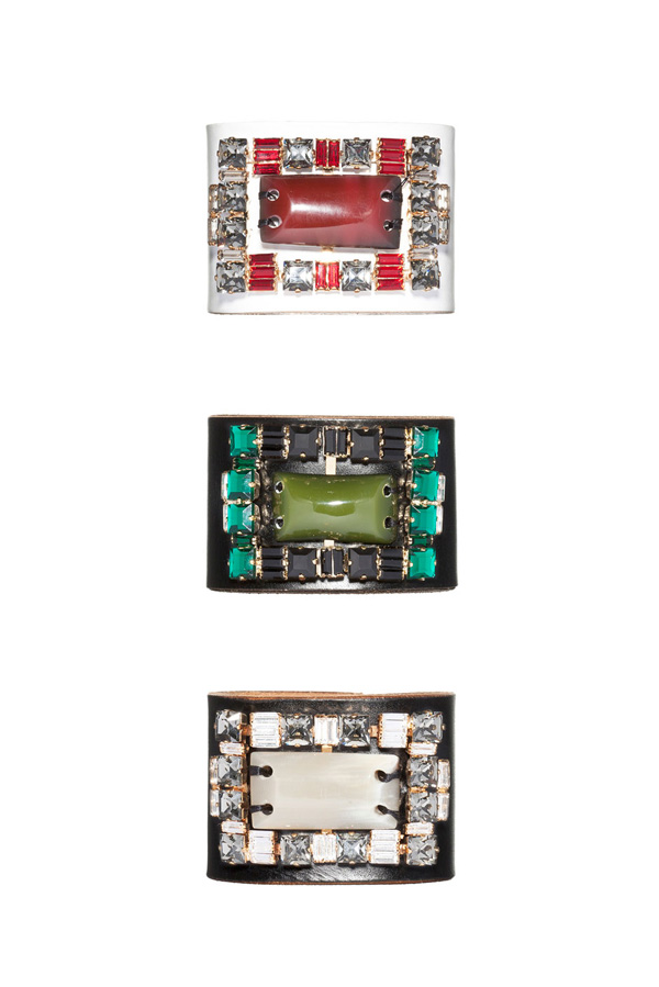 marniaccessoriesresort2013lookbook17.jpg
