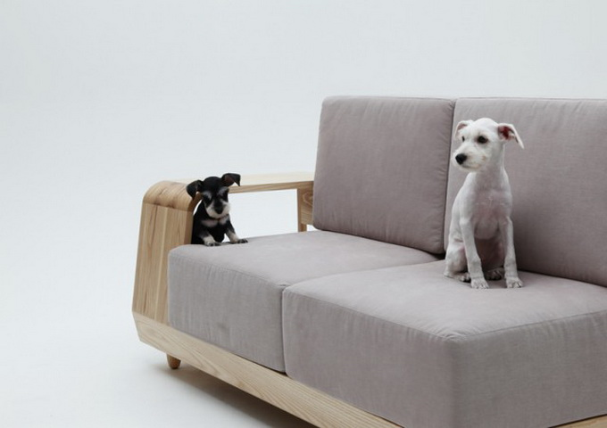 Dog-House-Sofa2-640x_1.jpg