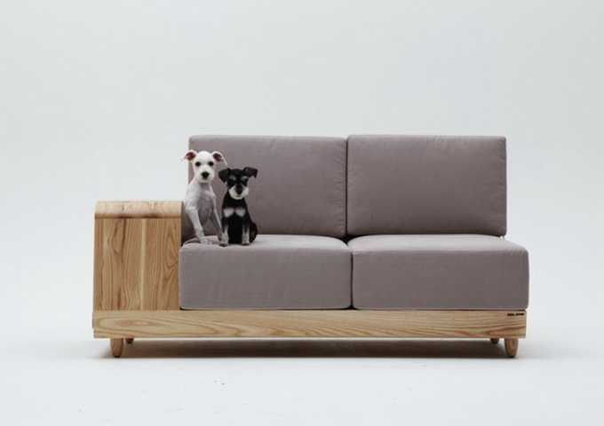 Dog-House-Sofa2-640x_4.jpg