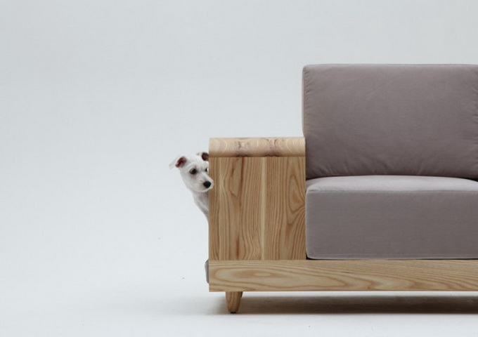 Dog-House-Sofa2-640x_5.jpg