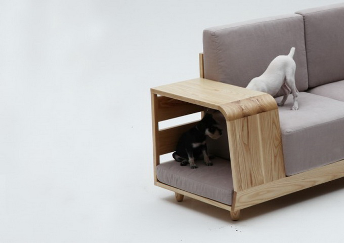 Dog-House-Sofa2-640x_6.jpg