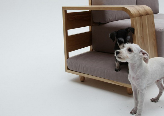 Dog-House-Sofa2-640x_7.jpg