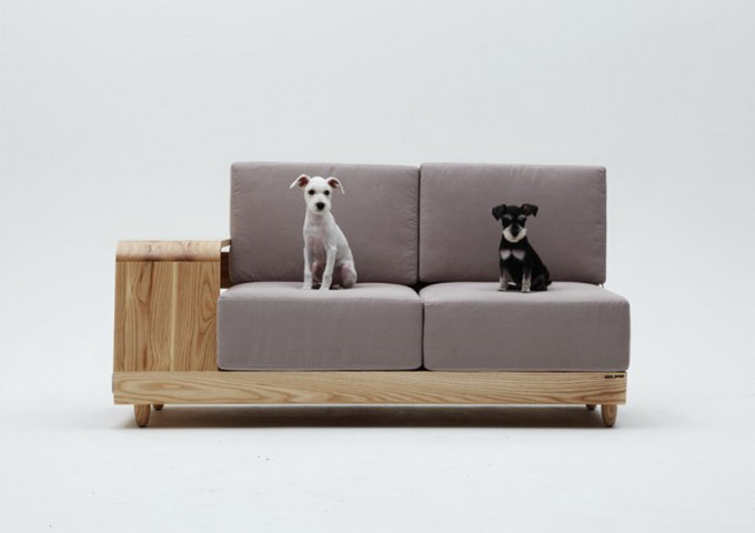 Dog-House-Sofa2-640x_8.jpg