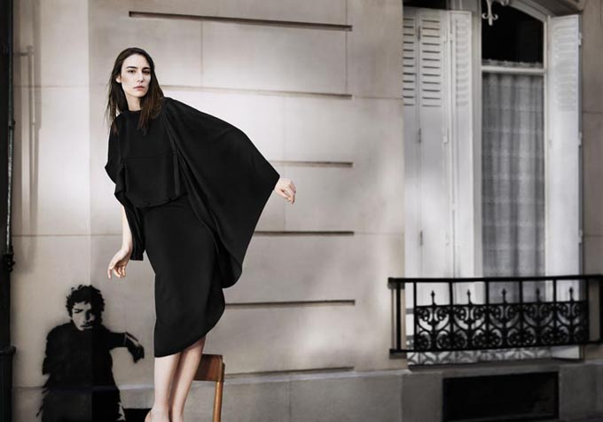 maisonmartinmargielaxhm2012campaign5.jpg