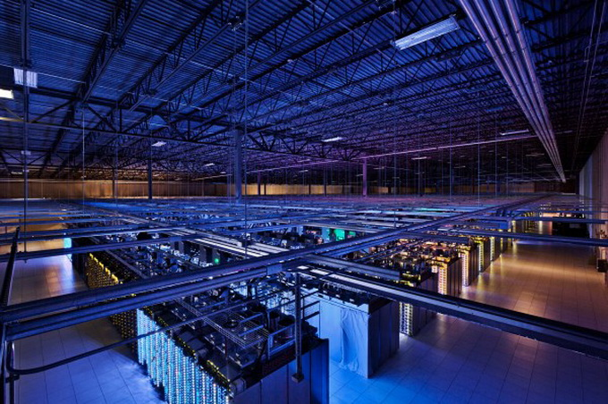 google-data-center-trendland-01-600x400.jpg