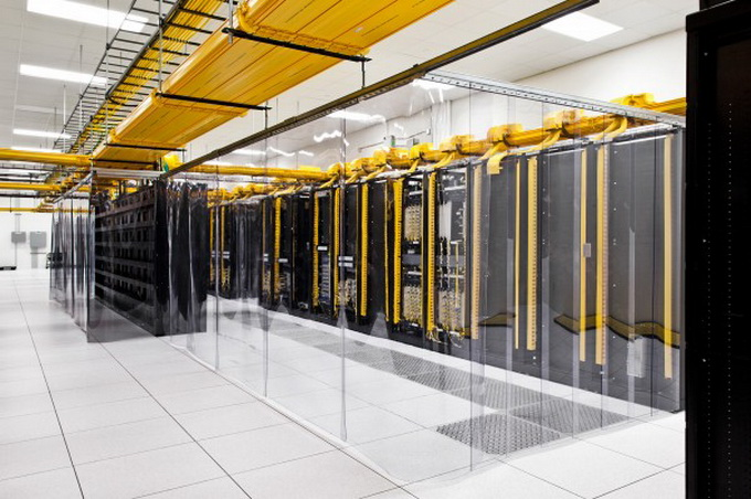 google-data-center-trendland-01-600x401.jpg