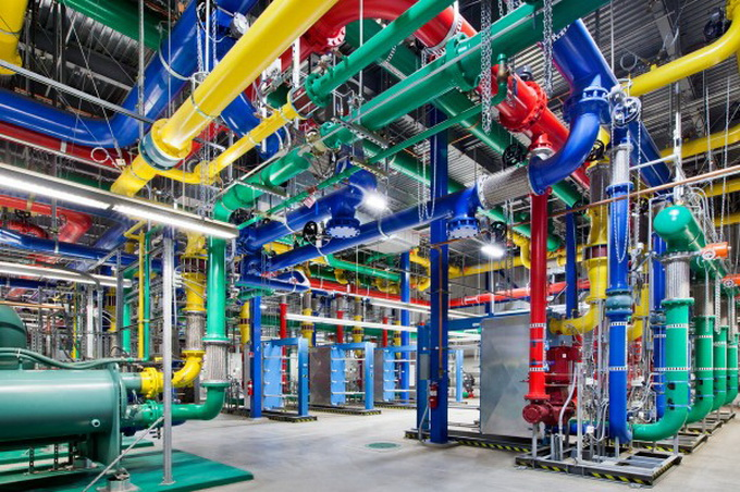 google-data-center-trendland-01-600x402.jpg