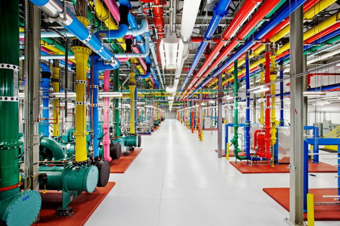 google-data-center-trendland-01-600x405.jpg