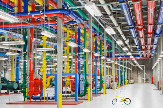 google-data-center-trendland-01-600x406.jpg