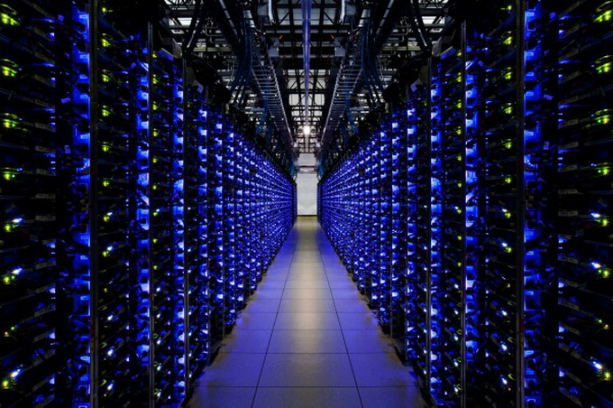 google-data-center-trendland-01-600x408.jpg