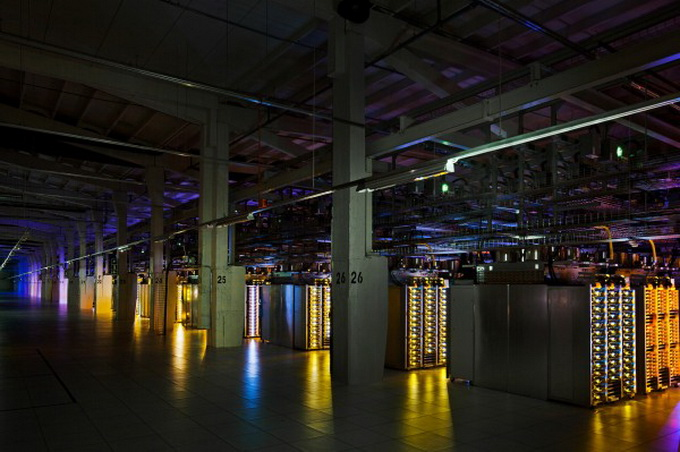 google-data-center-trendland-01-600x411.jpg