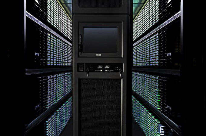 google-data-center-trendland-01-600x414.jpg
