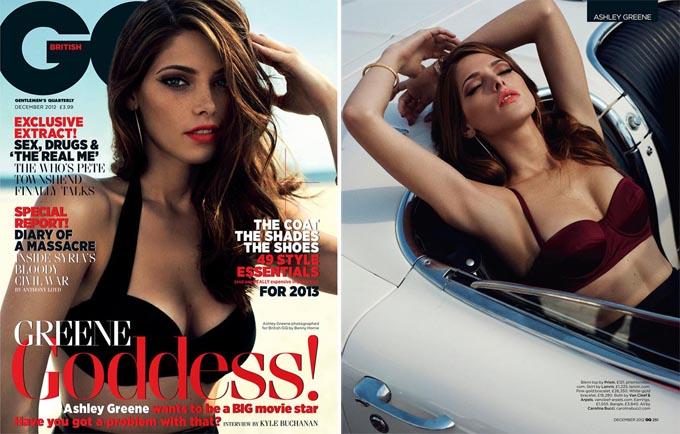 ashley-greene cover.jpg