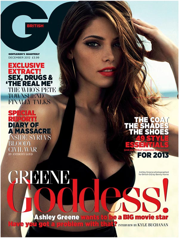 ashley-greene8.jpg