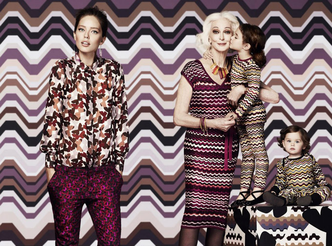 missoni-for-lindex-fall-winter-2012-13-09.jpg