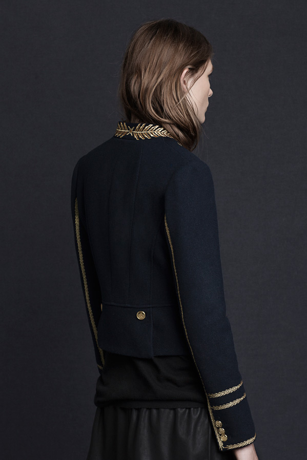 zaratrfnovember2012lookbook10.jpg