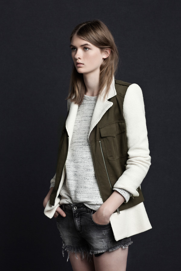 zaratrfnovember2012lookbook11.jpg