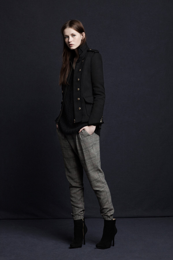 zaratrfnovember2012lookbook12.jpg