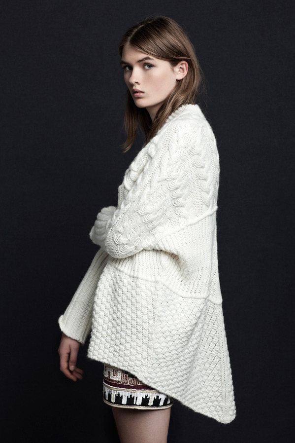zaratrfnovember2012lookbook3.jpg
