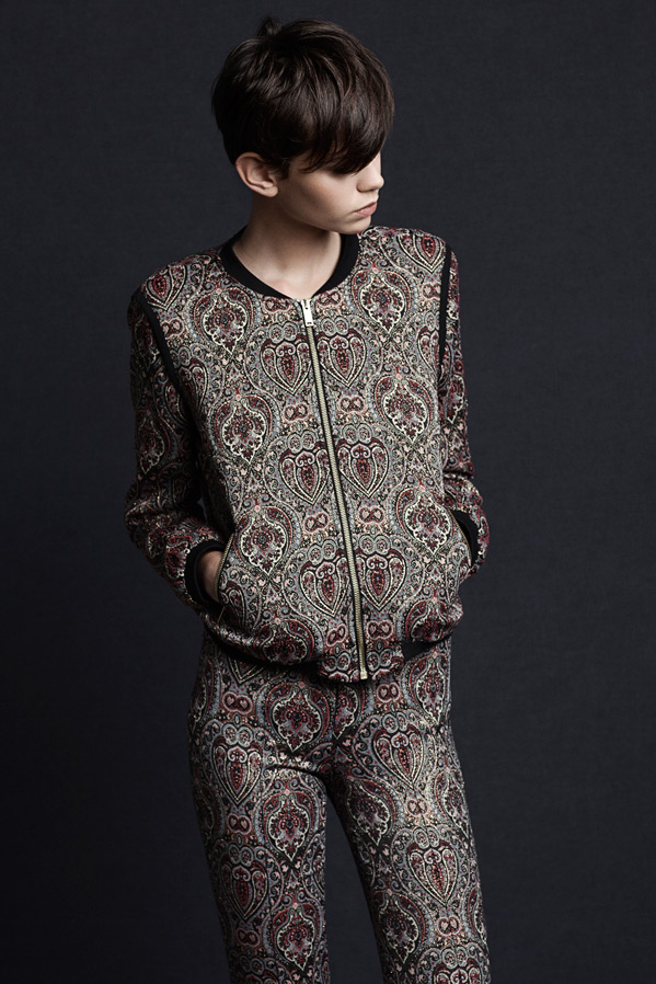 zaratrfnovember2012lookbook4.jpg