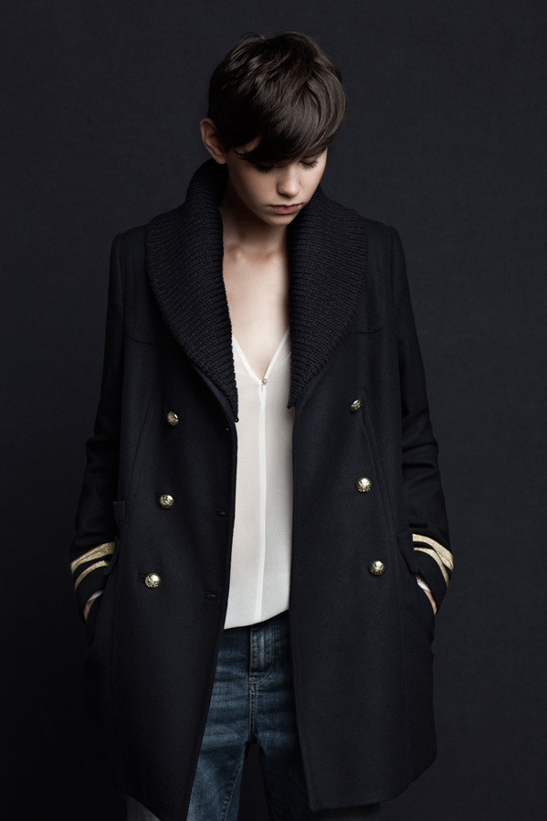 zaratrfnovember2012lookbook5.jpg