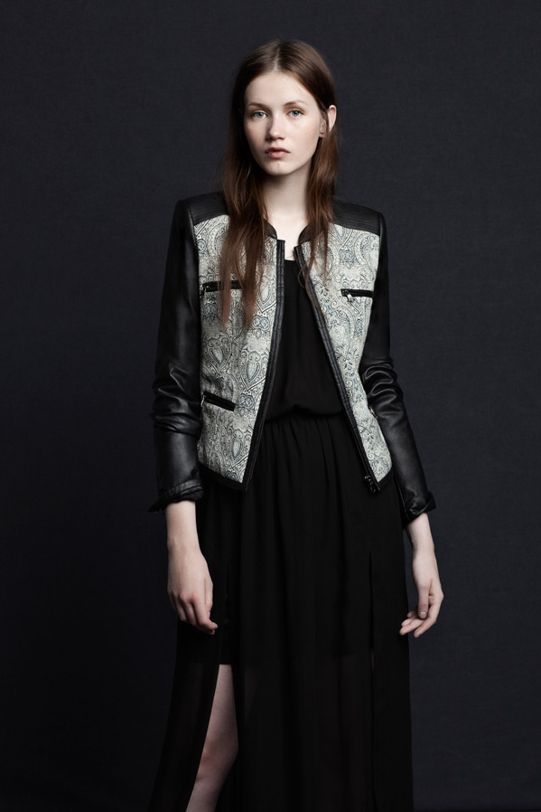 zaratrfnovember2012lookbook7.jpg