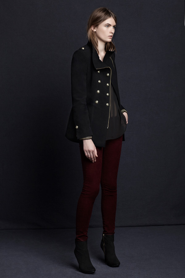 zaratrfnovember2012lookbook8.jpg