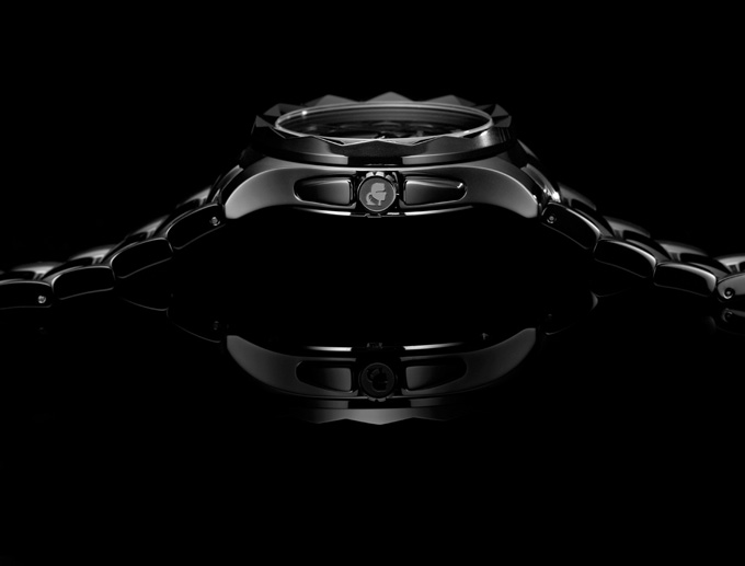 karl-lagerfeld-watch-collection-02.jpg
