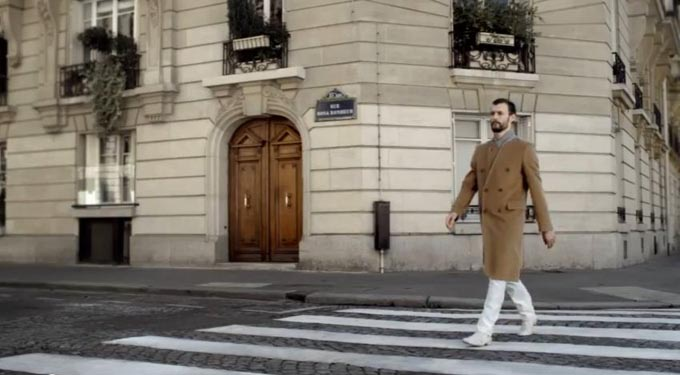 Maison Martin Margiela with H&M - YouTube - Windows Internet Explorer_2012-11-06_22-51-53.jpg
