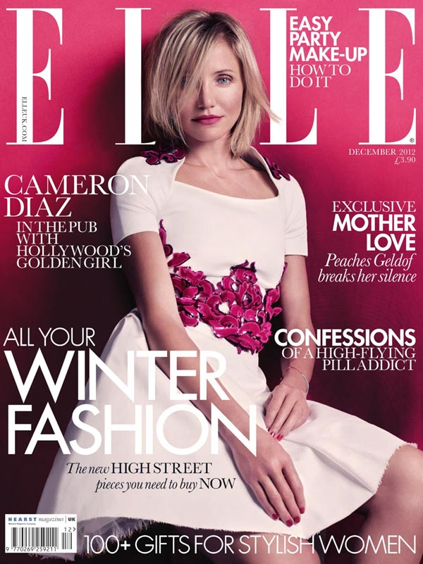 cameron-diaz-elle-uk-december-2012-01.jpg
