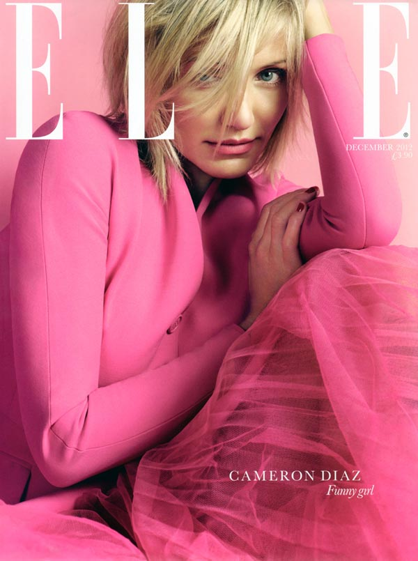 cameron-diaz-elle-uk-december-2012-02.jpg