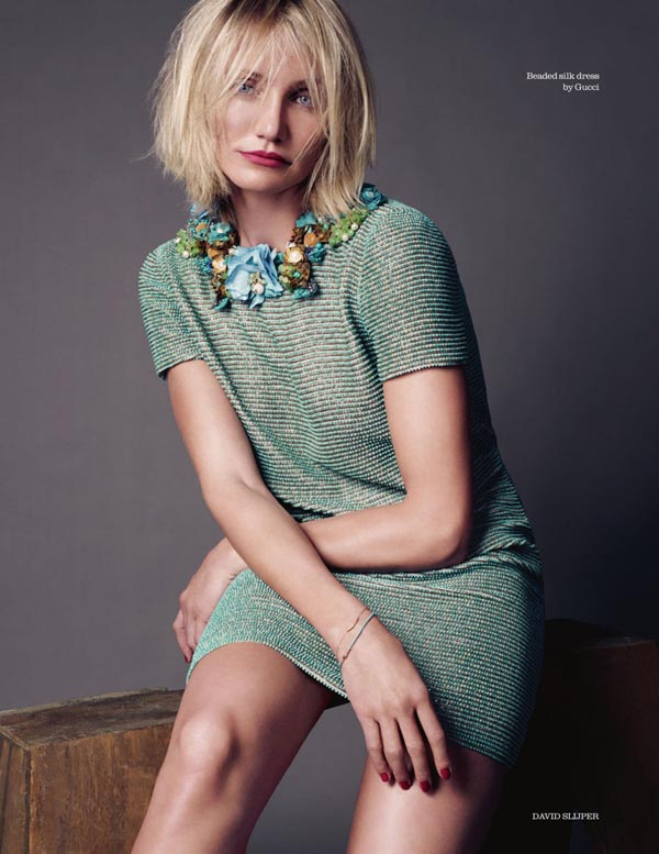 cameron-diaz-elle-uk-december-2012-08.jpg
