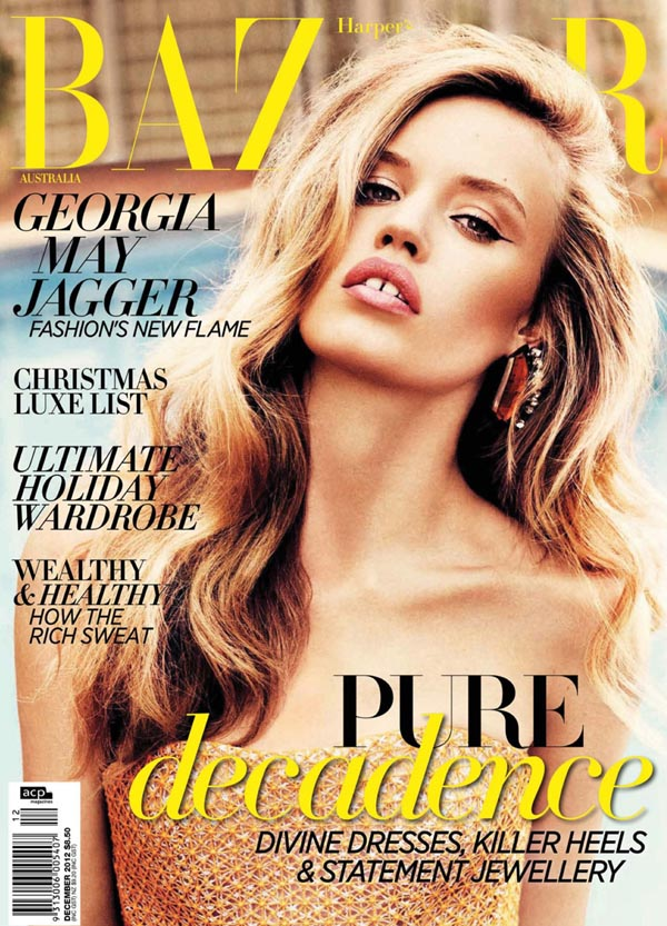georgia-may-jagger-harpers-bazaar-australia-december-2012-01.jpg