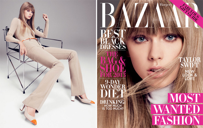 taylor-swift-harpers-bazaar-us-cover.jpg