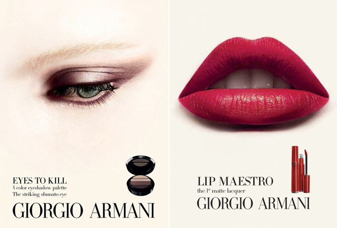 armani-beauty cover.jpg