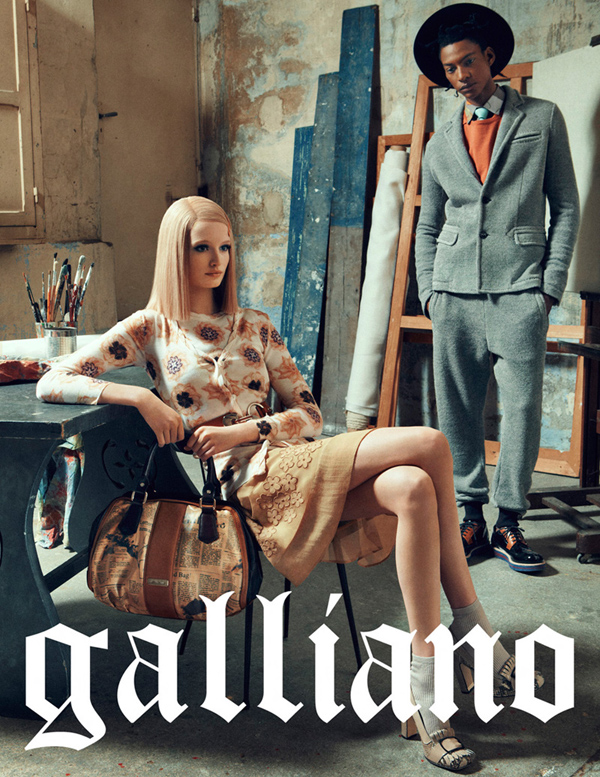 gallianoautumnwinter2012campaign2.jpg