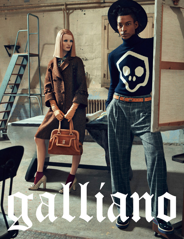 gallianoautumnwinter2012campaign3.jpg