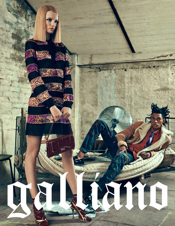 gallianoautumnwinter2012campaign5.jpg