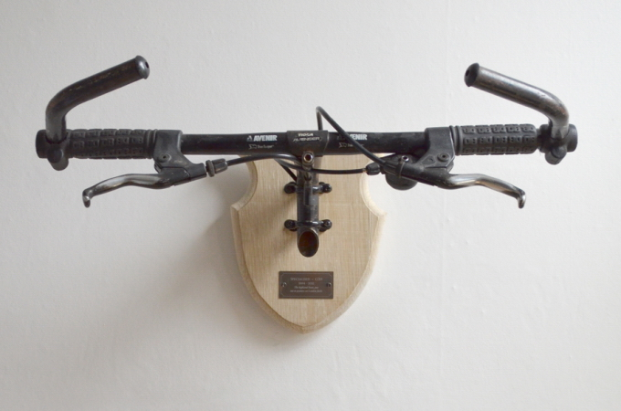 BicycleTaxidermy07.jpg