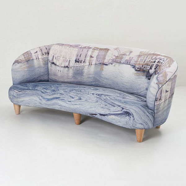arlo-sofa-anthropologie-03.jpg