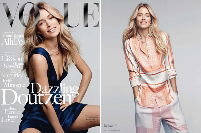 doutzen-kroes-vogue-netherlands-december-2012 cover.jpg