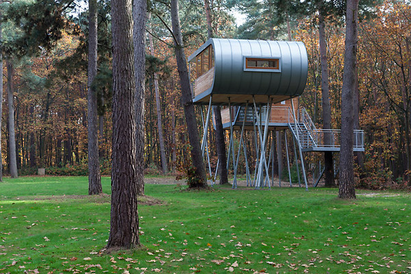 tree-house-baumraum-04.jpg