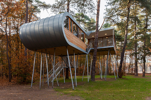 tree-house-baumraum-06.jpg