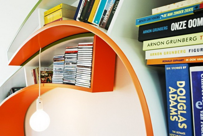 2012-Modern-Bookworm-Bookshelf-Design-Ideas-640x427.jpg